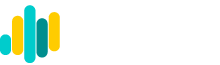 IbizaCDmusic.com