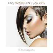 Las Tardes en Ibiza 2015 (1CD)