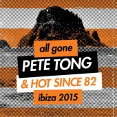 All Gone Ibiza 2015 (2CD)