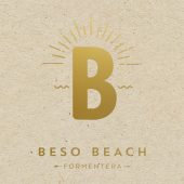 Beso Beach Formentera 2015 (2CD)