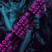 Cocoon Ibiza 2015 (2CD)