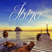 Ibiza Chill Island 2015 (3CD)