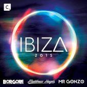 Ibiza 2015 (3CD)
