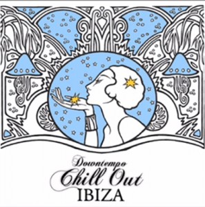 Chill Out Ibiza 2016 (2CD)