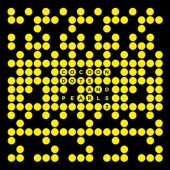 Cocoon – Dots & Pearls 3 2016 (1CD)