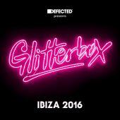 Defected Glitterbox Ibiza 2016 (2CD)