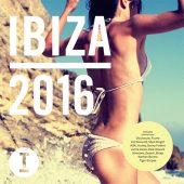 Toolroom Ibiza 2016 (2CD)