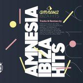 Amnesia Ibiza Hits 2016 (3CD)