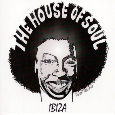 2013_THE-HOUSE-OF-SOUL_400.jpg