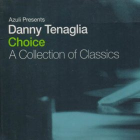 Choice 2004 (2cd)