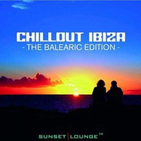 Chillout Ibiza (1CD)