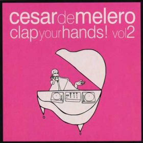 Clap Your Hands Vol. 2 (2CD)