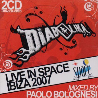 Diabolika 2007