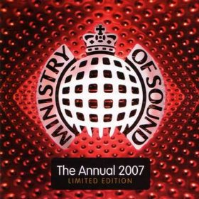 The Annual 2007 (2CD)