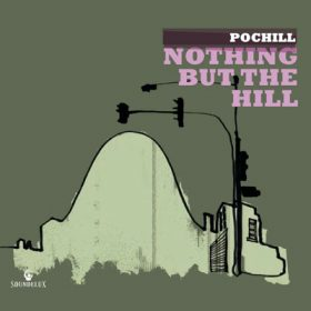 Nothing But The Hill (2CD)