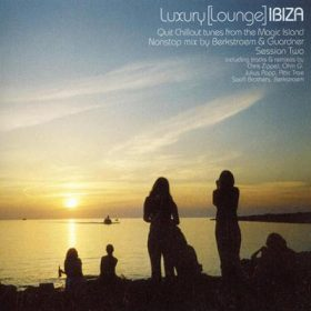 Luxury Lounge Ibiza Two (1CD)
