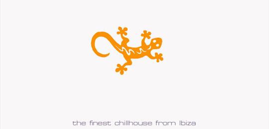 Ibiza Beats