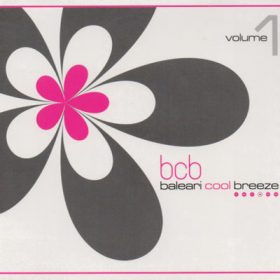 Balearic Cool Breeze Vol. 1 (1cd)