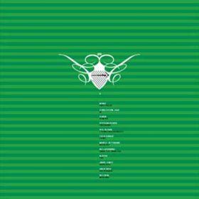 Cocoon G (1CD)