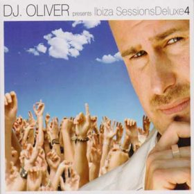 Ibiza Sessions Deluxe 4