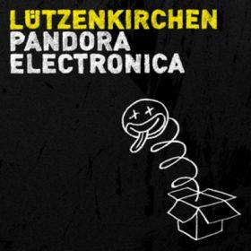 Pandora Electronica (2CD)