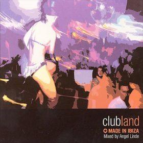 Clubland 2004 (1cd)