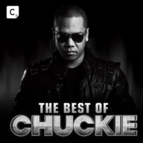 THE BEST OF CHUCKIE (2CD)