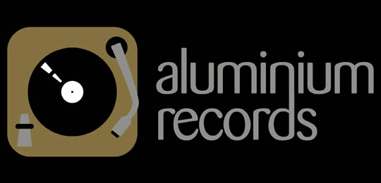 Aluminium Records