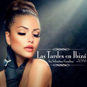 Las Tardes en Ibiza 2014 (2CD)