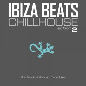 Ibiza Beats House Ed. 2 (1CD)