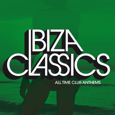 Ibiza classics anthems 2014 4cd for Ibiza house classics