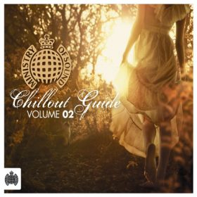 Chillout Guide Vol. 02 (2cd)