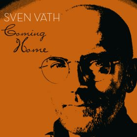 Sven Väth Coming Home (1cd)