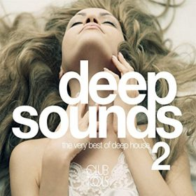 Deep Sounds 2 (2CD)