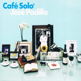 Café Solo (2CD)