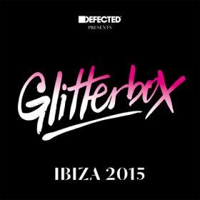 Defected Glitterbox Ibiza 2015 (3CD)