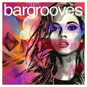 Bargrooves Deluxe Edition 2015 3CD