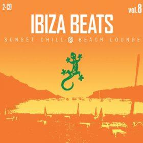 Ibiza Beats Vol. 8 2015 (2CD)