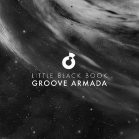 Little Black Book 2nd Edition 2015 (2CD)