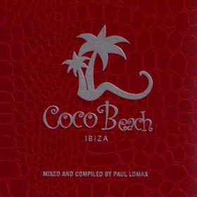 Coco Beach Ibiza Vol. 4 (2CD)