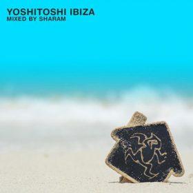 Yoshitoshi Ibiza (2CD)