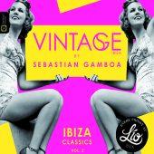 Vintage Ibiza Classics 2 2016 (1CD)