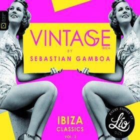 Vintage Ibiza Classics 2 (1CD)