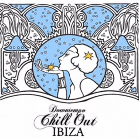 Chill Out Ibiza (2CD)