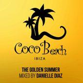 Coco Beach Ibiza Vol. 5 2016 (3CD)