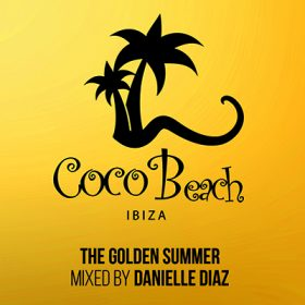 Coco Beach Ibiza Vol. 5 2016 (3CD)