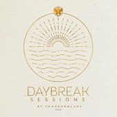 Daybreak Sessions 2016 (2CD)