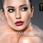 Las Tardes en Ibiza Vol. 20 2016 (1CD)