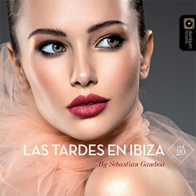 Las Tardes en Ibiza Vol. 20 (1CD)