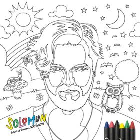 Solomun Selected Remixes (2CD)